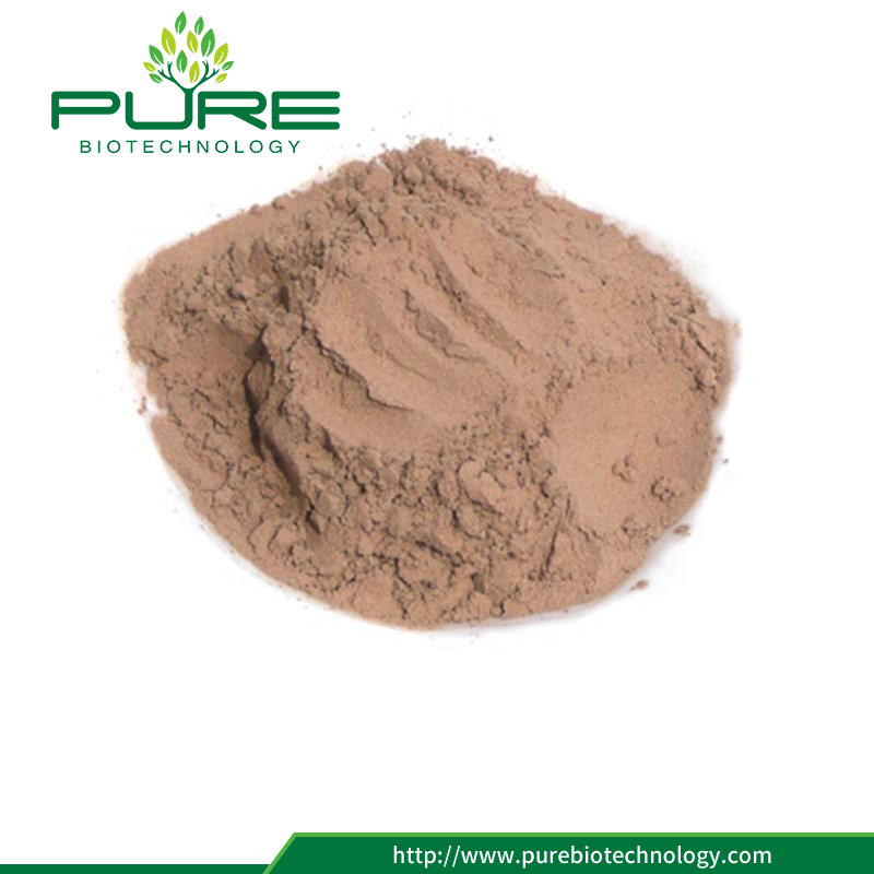 Pure Hong Jing Tian Powder