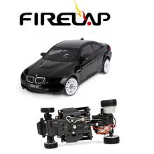 2014 venta caliente Retome Control Car con LED