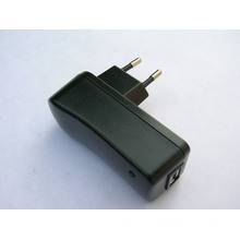 USB Charger 6V600ma CE (FY0600600)