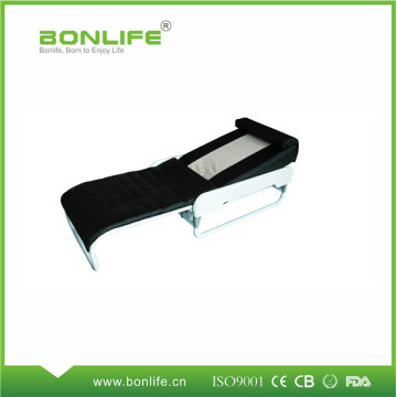 Folding Massage Bed