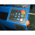 Universal Quick Change Tool PLC Hose Crimping Machine