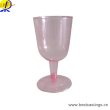 OEM Custom Colorful Plastic Injection Mold Cup