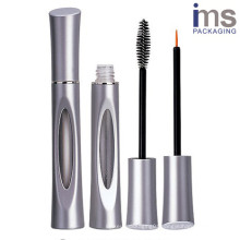 5ml Transparent Window Lip Gloss/Mascara/Eyeliner Container