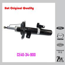2015 ¡Caliente !! Original Calidad Mazda Amortiguador delantero LH CE40-34-900 Para M5 CR