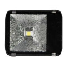 tunnel light led outdoor long life lamp