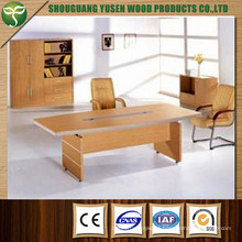 Modern Designs Office Furniture with Details