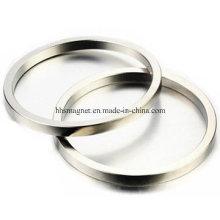 NdFeB Ring Magnet Geeignet für Audio Equipment