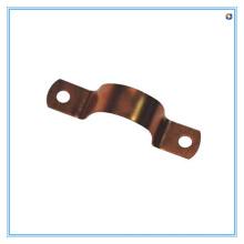 Kupfer Fitting für Rohrverschluss
