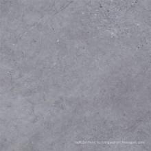 Виниловая напольная плитка / ПВХ напольная плитка / Виниловая накладка / WPC Виниловые напольные покрытия