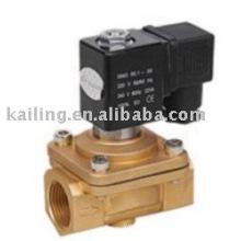 Electroválvulas PU220-06