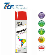 auto touch up paint spray
