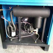 Secador de ar comprimido industrial Secador de ar ZAKF