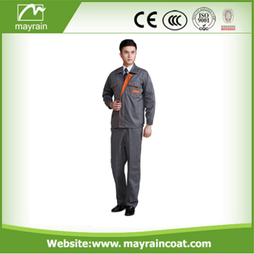 Garments Safety Workwear