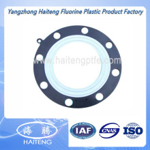 PTFE Envelope Gasket and Sealings