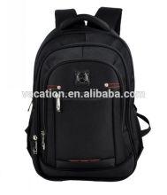 popular free sample laptop bag