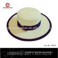 beach hats fashion cheap top sun hat