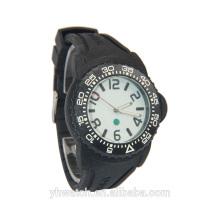 Wholesale Best Price Vogue Luxury Alloy Quartz Custom Logo Men Watches