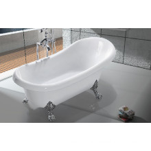 CE/Cupc Freestanding Bathtubs with Legs