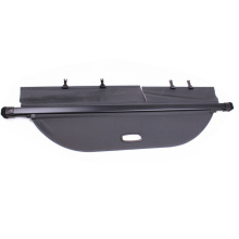 Retractable Cargo Cover for RAV4