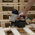 Гвозди из проволоки на 15 градусов для строительства, отделки, упаковки