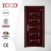 Apartment Entrance Steel Door KKD-101