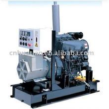 20kw Deutz Generador Diesel