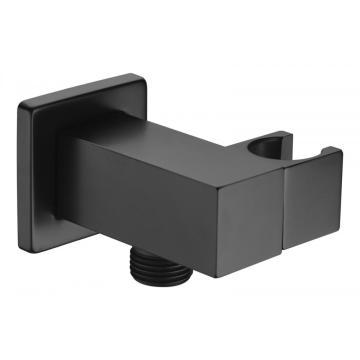 Slider Handheld Shower Head Holder