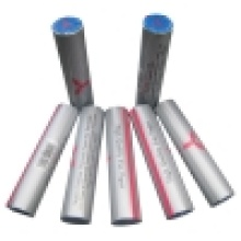216mm Waterproof Thermal Fax Paper Rolls