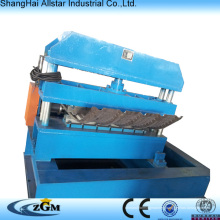 Excellent in quality Steel struction building used sheet metal bending machines for sale