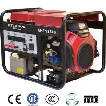Générateur de moteur Kohler pour la maison (BHT11500)