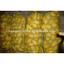 Поставки 2012 Китай свежий картофель
