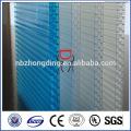 Panneaux en polycarbonate Bayer lowes toiture