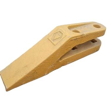 wheel loader bucket teeth of XCMG