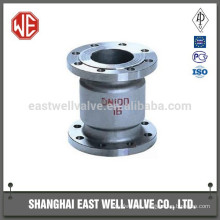 Best quality non-return valve