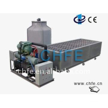 4000kg Block ice machine