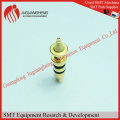 High Design Philips 4700 Nozzle of Tops