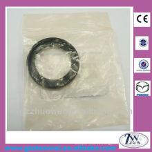 Del año 2002 Mazda / Carens II (FJ) 1.6 sello de aceite del cigüeñal, sello del cigüeñal OEM: B3C7-10-602A