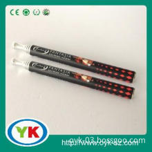 hot selling disposable E-hookah with pure tastes OEM accept