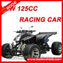 110CC QUAD ATV (MC-328)