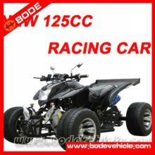 QUAD ATV de 110CC (MC-328)