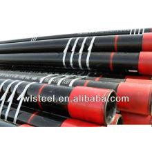 анп 5л Х42 трубы ssaw стальные нефтепроводные трубы поставщики