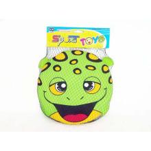 Juguete promocional barato del regalo del disco volador de la esponja de los niños (10180873)