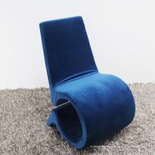 Europa Home Design Möbel Sofa Stuhl für Wohnzimmer