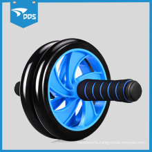 cheap ab roller,abs roller,ab roller exercise wheel