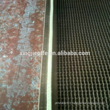 China teflon conveyor belt products imported from china wholesale