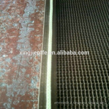 China Teflon transportador cinto produtos importados da China por atacado