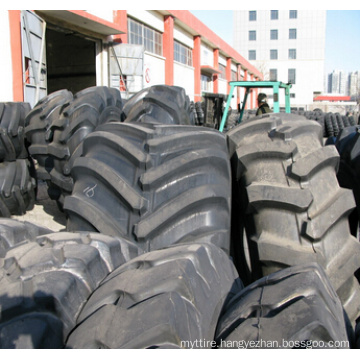 R1 Tyre 66X43.00-25, 23.1-26 16ply, Forest Tyre Ls-2
