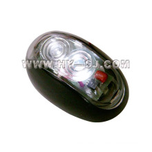 Trailer Light