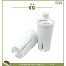 BRITA MAXTRA Classic Water Filter Cartridges