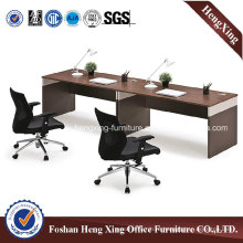 China Office Desk Office Furniture Computer Table (HX-5DE251)